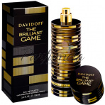 Davidoff The Brilliant Game, Toaletná voda 100ml