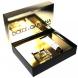 Dolce & Gabbana The One, Edp 30ml + 50ml tělové mléko