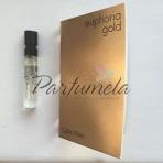 Calvin Klein Euphoria Gold (W)