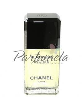 Chanel Egoiste Platinum, Toaletná voda 100ml