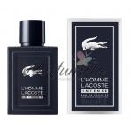 Lacoste L'Homme Lacoste Intense, Toaletná voda 150ml