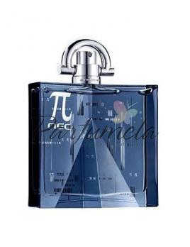 Givenchy Pí Neo Ultimate Equation, Toaletná voda 100ml