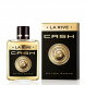 La Rive Cash for men, Voda po holení 100ml (Alternatíva vône Paco Rabanne 1 million)