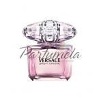 Versace Bright Crystal, Toaletná voda 90ml - Tester