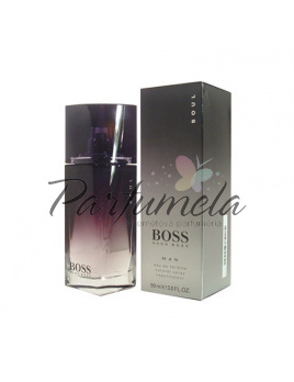 Hugo Boss Soul, Toaletná voda 50ml