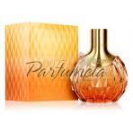 James Bond 007 Pour Femme, Parfumovaná Voda 30ml