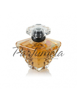 Lancome Tresor, Parfémovaná voda 30ml
