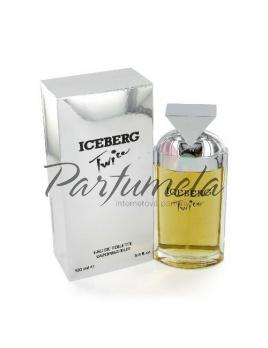 Iceberg Twice Woman, Toaletná voda 100ml