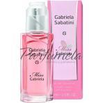 Gabriela Sabatini Miss Gabriela, Toaletná voda 60ml