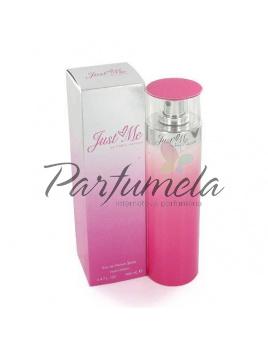 Paris Hilton Just Me, Parfémovaná voda 30ml - Tester