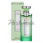 Bvlgari Eau Parfumée au Thé Vert (U)