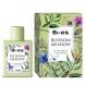 Bi-es Blossom Meadow, Parfémovaná voda 100ml (Alternatíva vône Gucci Bloom Acqua di Fiori)