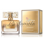 Givenchy Dahlia Divin Le Nectar de Parfum (W)