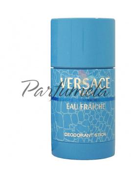Versace Man Eau Fraiche, Deostick 75ml