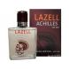 Lazell Achilles, Toaletná voda 100ml (Alternatíva parfému Hermes Terre D Hermes)