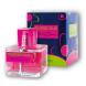 Cotec dAzur Mysterious Color Parfémovaná voda 100ml, (Alternatíva vône Britney Spears Fantasy)