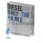 Diesel Only the Brave (M)