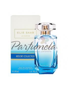 Elie Saab Le Parfum Resort Collection, Toaletná voda 90ml - tester