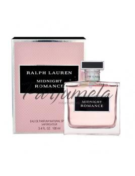 Ralph Lauren Midnight Romance, Parfumovaná voda 100ml - tester