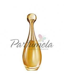 Christian Dior Jadore, Parfémovaná voda 100ml - Tester