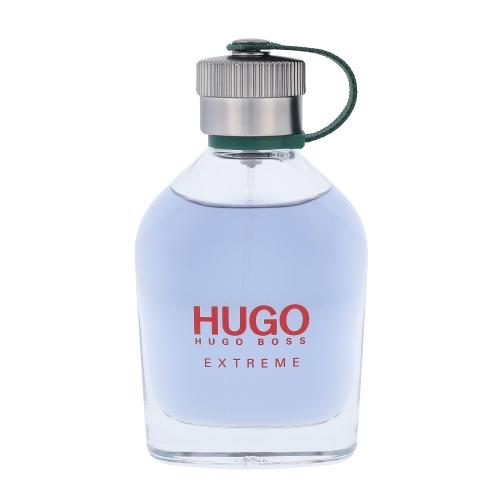 Hugo Boss Hugo Extreme, Parfumovaná voda 40ml - Tester