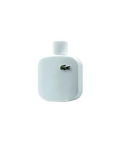Lacoste Eau de Lacoste L.12.12 Blanc, Toaletná voda 100ml - tester