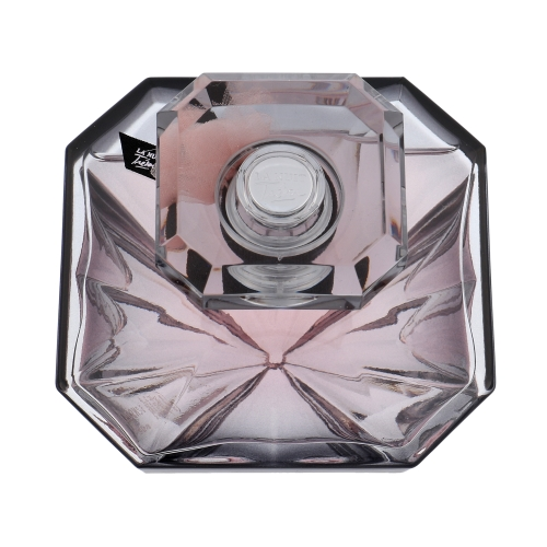Lancome La Nuit Tresor Caresse, Parfumovaná voda 75ml