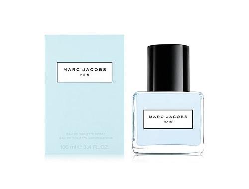 Marc Jacobs Rain Splash, Toaletná voda 100ml