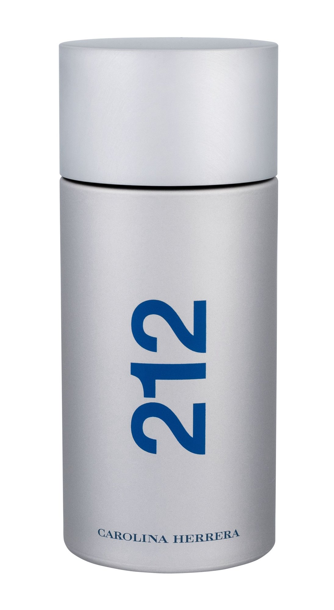 Carolina Herrera 212 NYC Men, Toaletná voda 200ml