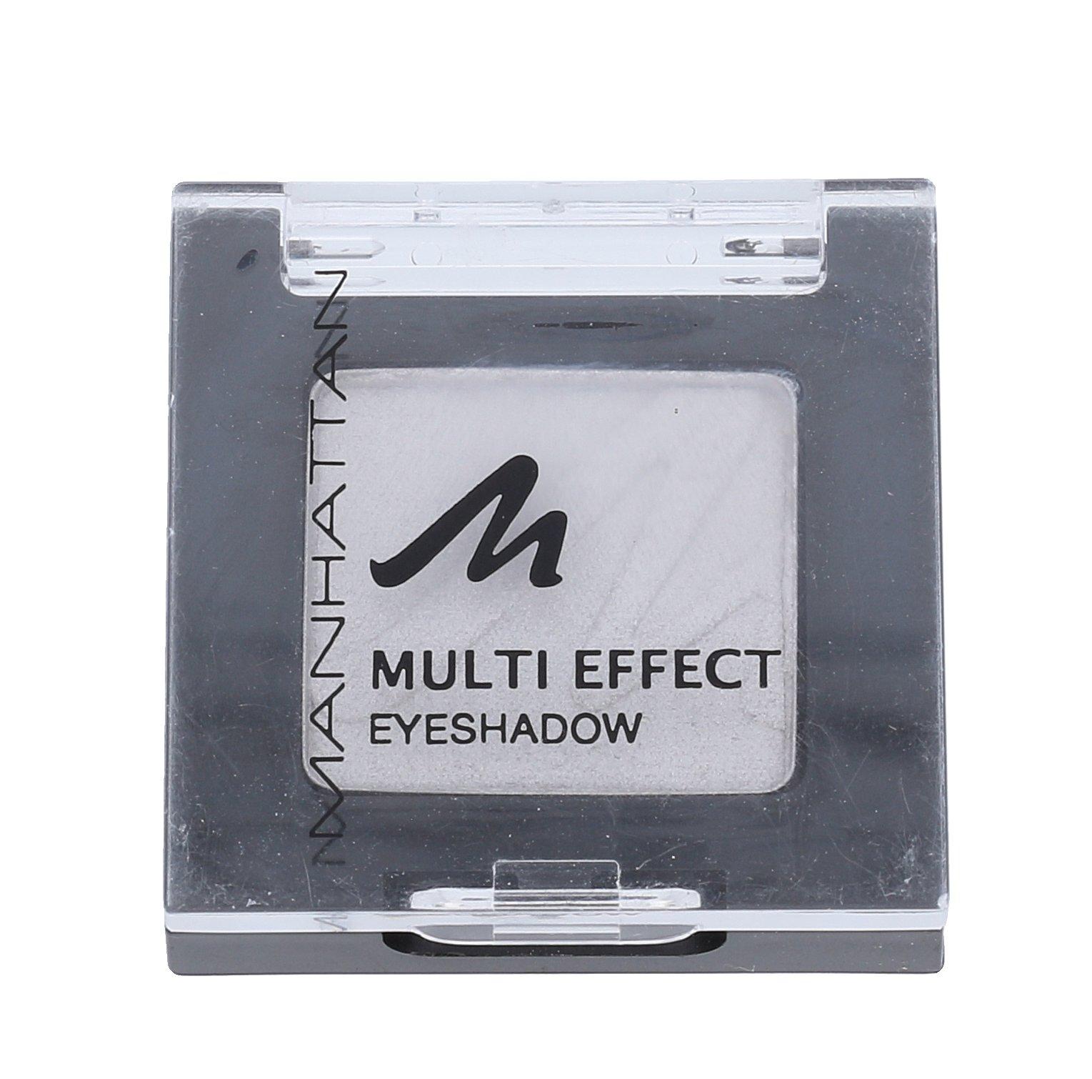 Manhattan Multi Effect (W)